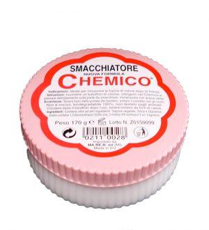 smacchiatore_chemico