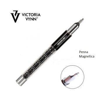 VV330696 penna magnetica
